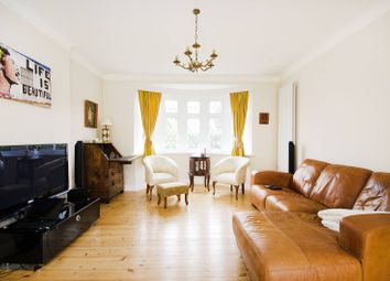 2 bed property for sale in Chamberlain Way, Pinner HA5