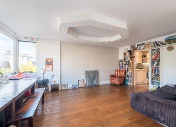 Thumbnail 2 bed flat for sale in Duncan House, 7-9 Fellows Road, London