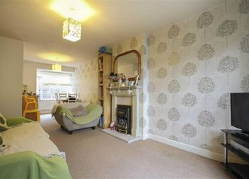 Thumbnail 3 bed detached house for sale in New Taylor Fold, Burnley, Lancashire