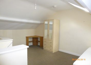 Thumbnail 5 bed shared accommodation to rent in Pybus Street, Derby
