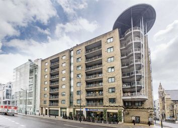 1 bed flat for sale in Mansell Street, London E1