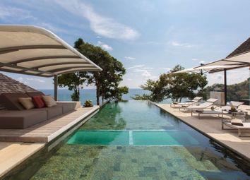 Thumbnail Property for sale in Saengootsa, Kamala Soi 16, 1/21 Moo 6, Kamala, Kathu, Phuket 83120, Thailand