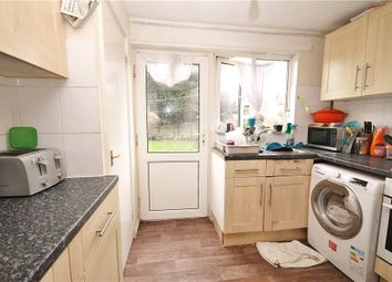 Thumbnail 3 bed property for sale in Wisbeach Road, Croydon