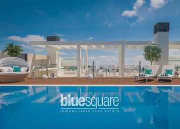 Thumbnail 2 bed apartment for sale in Malaga, Costa Del Sol, Spain