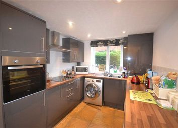 Thumbnail 2 bed semi-detached house for sale in Lichfield Drive, Bury, Manchester