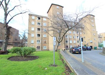 Thumbnail 2 bed flat for sale in Clapham Road Estate, Clapham