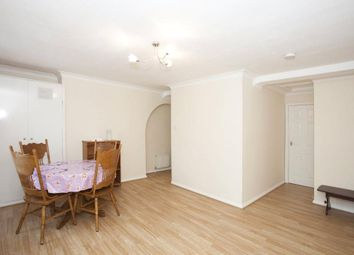 Thumbnail 1 bedroom flat to rent in Railton Road, London