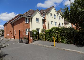 Thumbnail 2 bed flat for sale in 118-124 Havant Road, Cosham, Portsmouth