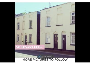 Thumbnail Room to rent in Canterbury, Canterbury