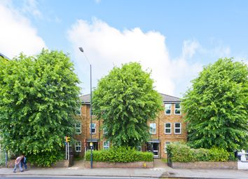 Thumbnail 2 bed flat to rent in Lillistone Court, Craven Park, Harlesden