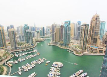 Thumbnail 1 bed apartment for sale in Marina Gate 1, Dubai Marina, Dubai, United Arab Emirates