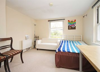 Thumbnail 1 bedroom flat to rent in Philbeach Gardens, London