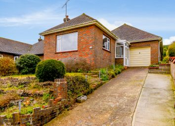4 bed bungalow for sale in Maines Farm Road, Steyning BN44