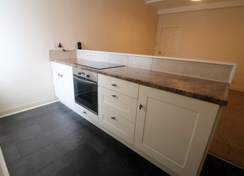 Thumbnail Detached house to rent in Tickhill Road, Maltby, Rotherham