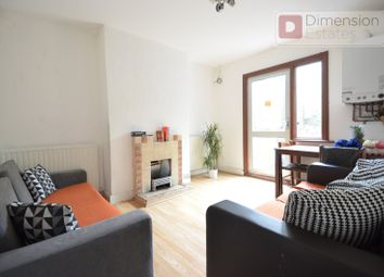 Thumbnail 5 bedroom terraced house to rent in Atherden Road, Lower Clapton, Hackney, London