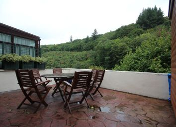 Thumbnail 3 bed terraced house for sale in Brookside, Chepstow
