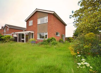 Thumbnail 3 bed property for sale in Ingham, Norwich