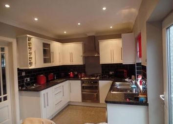 Thumbnail 2 bedroom terraced house to rent in Victoria Street (Copy), Shotton Colliery, Durham