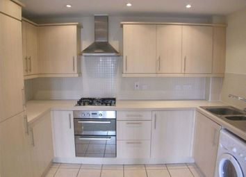 Thumbnail 2 bed flat for sale in Mill Bridge Close, Retford, Nottinghamshire