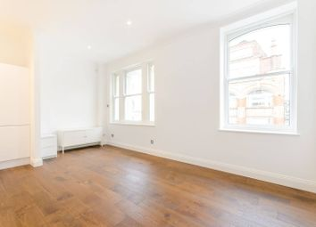 Thumbnail 2 bed flat to rent in Ludgate Square, City