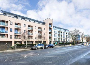 Thumbnail 1 bed flat for sale in Terrace Apartments, 40 Drayton Park, London