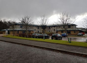 Thumbnail Office to let in Perrins Road, Alness