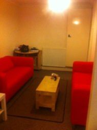 Thumbnail Room to rent in Craven Street, Coventry