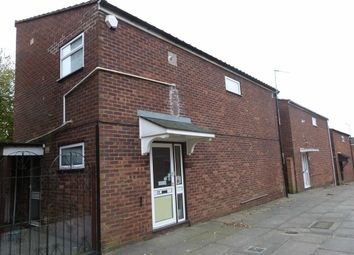 Thumbnail 3 bed detached house to rent in Longbanks, Harlow, Essex