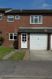 Thumbnail 3 bed terraced house to rent in Ullswater Close, Thatcham