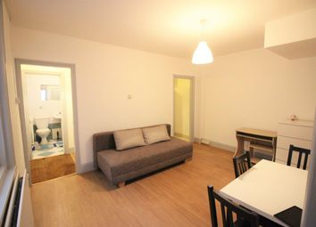 Thumbnail 4 bed terraced house to rent in Tilson Road, Tottenham