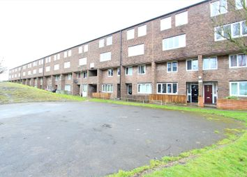 Thumbnail 3 bed flat for sale in Dowdeswell Close, Putney