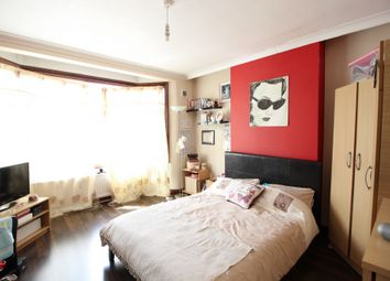 Thumbnail 3 bedroom terraced house to rent in Parkstone Avenue, Edmonton