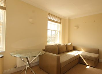 1 bed flat to rent in Cosway Street, Marylebone, London NW1
