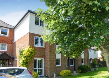 Thumbnail 1 bedroom property for sale in Belle Vue Road, Southbourne, Bournemouth