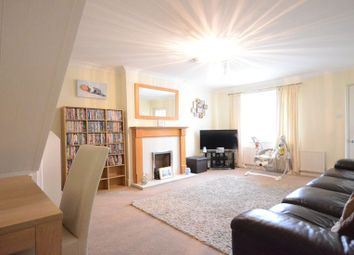 Thumbnail 3 bed terraced house to rent in Willow Tree Glade, Calcot, Reading