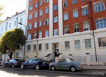 1 bed flat to rent in Orsett Terrace, London W2