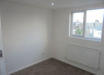 Thumbnail Room to rent in Waterloo Road, London