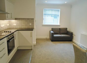 Thumbnail 1 bed flat to rent in Langsett Road, Hillsborough, Sheffield