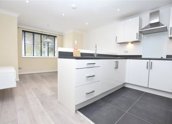 Thumbnail 2 bed flat to rent in Anthony Court, 112-116 Croydon Road, London