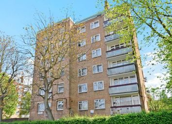Thumbnail 1 bed flat for sale in Friern Road, London