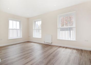Thumbnail 2 bedroom flat for sale in Knotts Lane, Canterbury