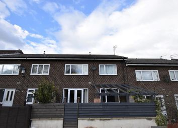 Thumbnail Terraced house for sale in Sunnyblunts, Peterlee, County Durham