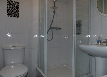 Thumbnail 3 bed end terrace house to rent in Sherwood Road, Sutton-In-Ashfield
