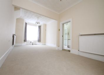 Thumbnail 5 bed property for sale in Howson Road, London