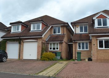 Thumbnail 4 bed semi-detached house to rent in South Albert Road, Reigate