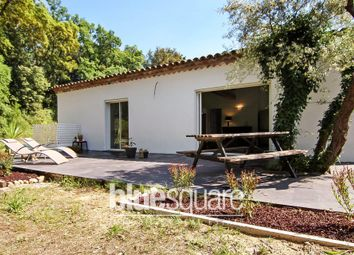 Thumbnail 6 bed property for sale in Biot, Alpes-Maritimes, 06410, France