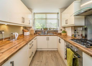 3 bed semi-detached house for sale in Rangoon Road, Solihull B92