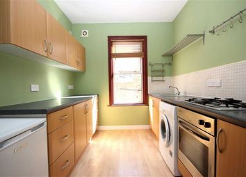 Thumbnail 2 bedroom property to rent in Harris Street, London