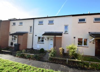 Thumbnail 3 bed property for sale in Greystoke Gardens, Westbury-On-Trym, Bristol