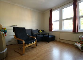 Thumbnail 2 bed flat to rent in Chingford Mount Road, London